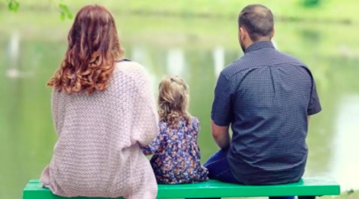 Tėvystės įgūdžių ugdymo grupė